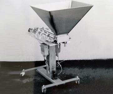 Hinds-Bock-1962-depositor