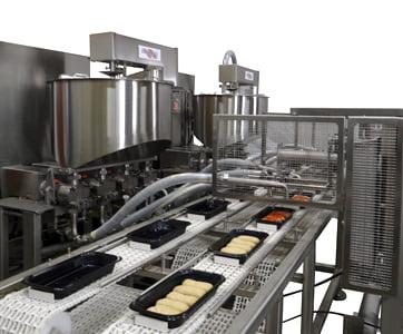 Hinds-Bock-Burrito-Filling-Line