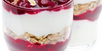 Hinds-Bock-Yogurt-Parfait-Depositor