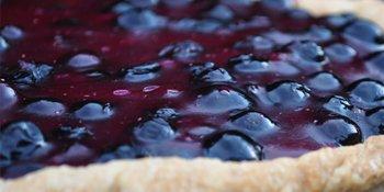 Hinds-Bock-blueberry-pie-filler