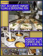 Vacuum-Former-Filler-Brochure