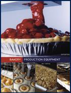 Hinds-Bock-Bakery-Brochure