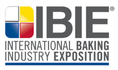 IBIE - logo