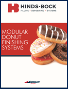 Hinds-Bock Donut-Finishing-Brochure