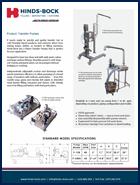 Hinds-Bock-Transfer-Pumps