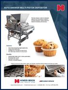 Multi-Piston-Batter-Depositor-Brochure-Thumb