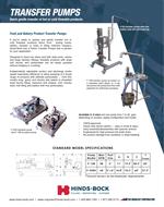 Hinds-Bock-Transfer-Pumps-CS-Thmb