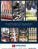 FoodBrochure